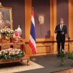 2014.12.05 Urodziny Króla Tajlandii 01
