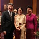 2014.12.05 Urodziny Króla Tajlandii 04