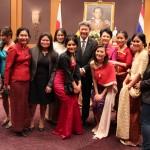 2014.12.05 Urodziny Króla Tajlandii 06