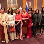 2014.12.05 Urodziny Króla Tajlandii 07