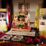 2015.12.05 Urodziny Króla Tajlandii 01