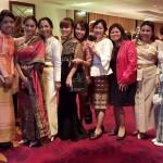 2015.12.05 Urodziny Króla Tajlandii 04
