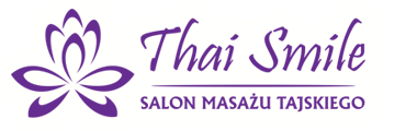 Thai Smile – Thai Massage – Poznan Krakow