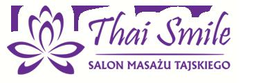 http://thai-smile.pl/wp-content/uploads/2014/04/logo-www-3.png