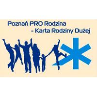Partnerzy Thai Smile - Poznań PRO Rodzina