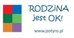 Thai Smile Partnerem Poznańskiego Tygodnia Rodziny 2014