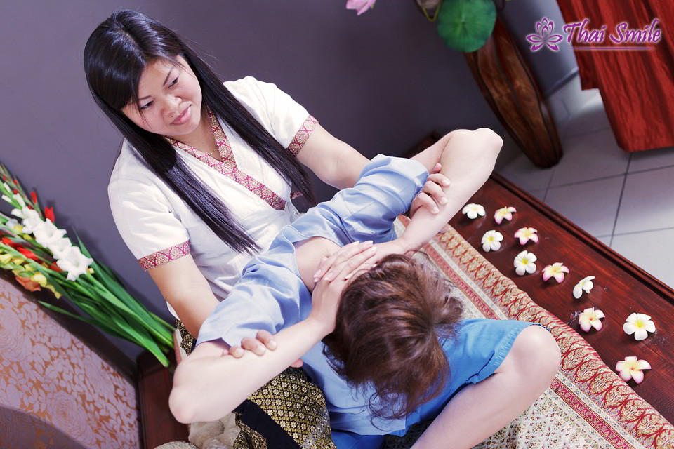 smile thaimassage hjørring glostrup massage