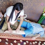 Thai Smile Traditional Thai Massage Poznan