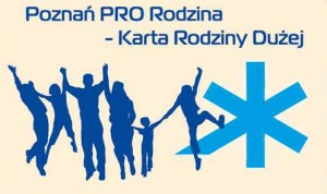 Poznań Pro Rodzina