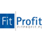 Thai Smile - Promocje - Fit Profit