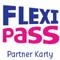 Thai Smile - Promocje - Flexi Pass