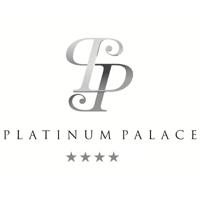 Partnerzy Thai Smile - Platinum Palace