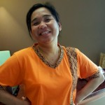 Thai Smile Bangon Tornsokree