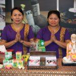 Thai Smile - Nasze Masażystki 01