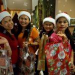 Thai Smile - Nasze Masażystki 05