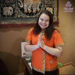 Thai Smile - Ying