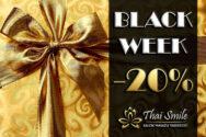 Thai-Smile-Black-Week-2020-web