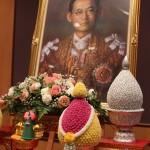 2014.12.05 Urodziny Króla Tajlandii 10