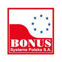 Partnerzy Thai Smile - BonusSystems Polska