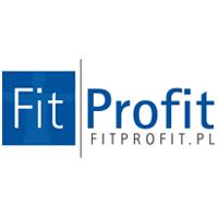 Partnerzy Thai Smile - Fit Profit