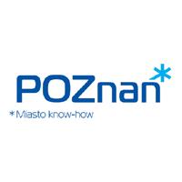 Partnerzy Thai Smile - Poznań Miasto know how