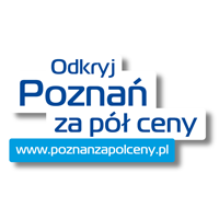 Partnerzy Thai Smile - Poznań za polceny
