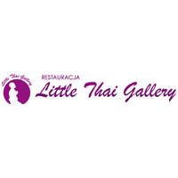 Polecamy - Little Thai Gallery