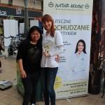 Thai Smile Galeria Akcja Fit Mobilizacja 2014