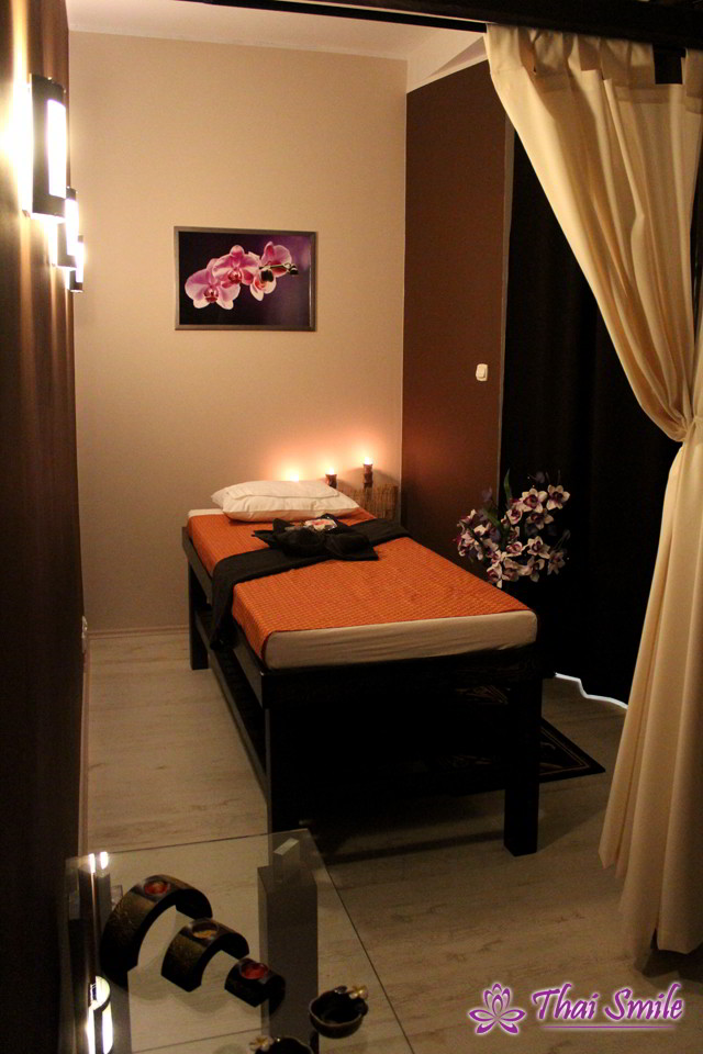 kinaree thai massage thai smile