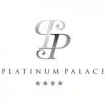 Thai Smile Partners - Platinum Palace