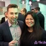Thai Smile - Otwarcie Why Thai Food & Wine