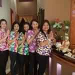Thai Smile - Nasze Masażystki 02