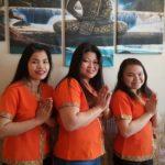 Thai Smile - Nasze Masażystki 06